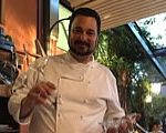 bellagio-best-restaurant