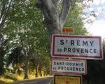 provencetour6