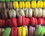 3-Best-Bakery-Loire-Valley
