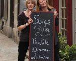 7-Best-restaurant-honfleur