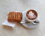 Cappuccino-and-Pastry