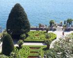 Gardens-Isola-Bella-Lake-Maggiore-Piedmont-Italy