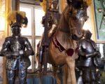 Royal-Armory-Palazzo-Reale-Turin-Italy