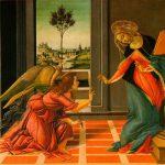 Botticelli_Annunciation_halfsize