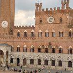 Siena-Town-Hall