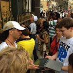 best-Guide-Florence