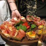 best-food-tuscany