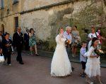 sheryl-vincenzo-wedding