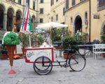 tuscany-gellato-cart