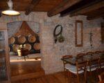 Wine Truffles Istria GALLERY (5)