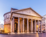 Rome Add-on 500x500 (4)